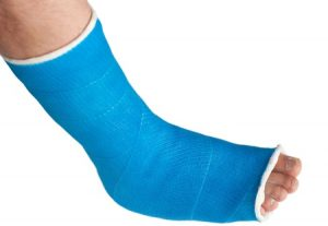 Toe Injuries Guide